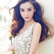 アンジェラベイビーは整形?アジア一美人の顔を鑑定!すっぴん画像ありのサムネイル画像
