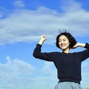 気分転換の方法ランキングTOP15!ストレス解消におすすめ!のサムネイル画像