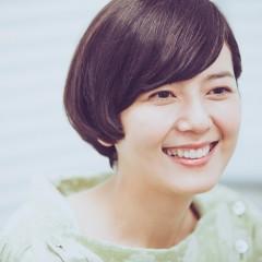 川口春奈は性格悪い?第二の沢尻エリカとも…かわいい顔の本性は天然?