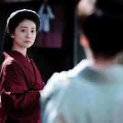 「あさが来た」大島優子演じる平塚らいてうの演技は?台無しという声ものサムネイル画像