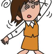 貧血による吐き気やめまいの原因とは?すぐできる対処法を調査!のサムネイル画像