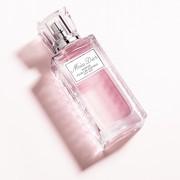 ディオールヘアミストが男女ウケ抜群!香水とは違うふわっと香る女子力のサムネイル画像