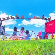 オシャレキャンプにおすすめのグッズ・ギアまとめ!有名キャンパーも紹介のサムネイル画像