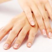 二枚爪の原因と治し方を調査!正しい爪の切り方や対策方法は?のサムネイル画像