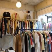 下北沢古着の魅力に迫る!おしゃれさんにおすすめの安い古着屋も紹介のサムネイル画像