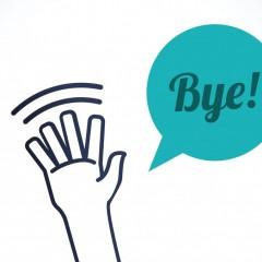 Facebookの退会方法を解説!完全に削除するには?再登録はできる?のサムネイル画像