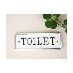 風水でトイレの運気アップ!運気上昇するアイテムと方角別カラーまとめのサムネイル画像