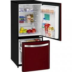 冷蔵庫の買い替えのタイミングはいつ?冷蔵庫の処分時期の選び方を調査!のサムネイル画像