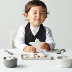 離乳食の食器セットでおすすめの人気商品は?木製と陶器はどちらがいい?のサムネイル画像