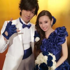 北川景子が結婚式で披露したドレス姿が美しい!写真・画像まとめ!のサムネイル画像