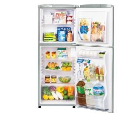 冷蔵庫や冷凍庫の霜取りは簡単に取れる!効果的な方法や予防法とはのサムネイル画像