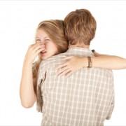 体臭の対策や改善、予防をするには?気になる臭いを抑える方法を解説のサムネイル画像