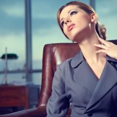 気の強い女性の特徴と相性がよいのは?口説き方と付き合い方での対処法のサムネイル画像