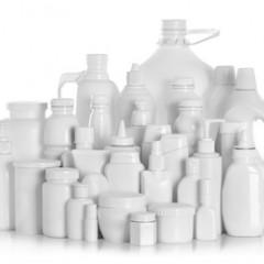 柔軟剤の使い方知ってる?洗濯機で使う時の注意点・洗剤のタイミングのサムネイル画像