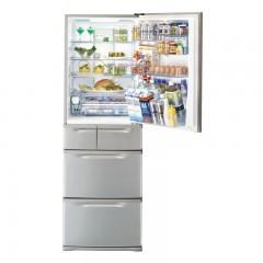 冷蔵庫の平均的な寿命年数は?冷え具合や音の症状が目安で買い替えが必要のサムネイル画像