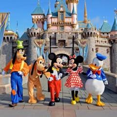 ディズニーランドアトラクションランキング!最新の人気おすすめは?のサムネイル画像