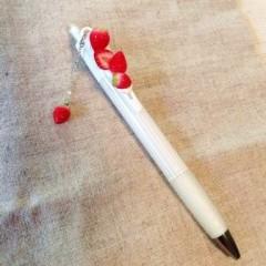可愛いボールペンで人気のブランドは?職場や大人女性へのプレゼントにものサムネイル画像