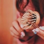 女子中学生の人気髪型特集!簡単・可愛い・モテるアレンジ方法は?のサムネイル画像