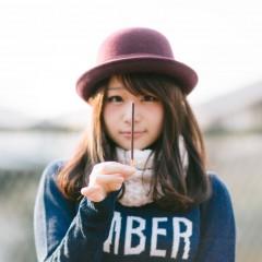 タヌキ顔の芸能人(男女)一覧!顔にどんな特徴がある?かわいい画像まとめのサムネイル画像