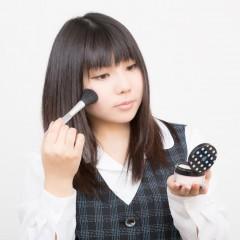 ほうれい線に効くクリーム・化粧水・美容液をランキングで紹介!のサムネイル画像
