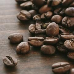 コストコのコーヒーおすすめメーカーは?豆と粉どっちが人気?のサムネイル画像