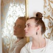 鏡の法則ってどんなの?効果的に活用するポイントのまとめ!のサムネイル画像