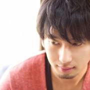 山田涼介着用のカラコンはどこのブランド?種類やメーカーを紹介しちゃいますのサムネイル画像