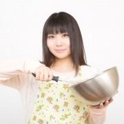クレームブリュレのレシピ紹介!バーナーがなしでできる簡単な作り方!のサムネイル画像
