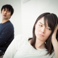 元カノの話ばかりする男性の心理・理由!どんな本音が隠れている?のサムネイル画像