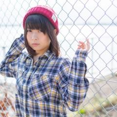 志田友美の彼氏は誰?中学・高校を調査!かわいいと人気!【水着画像】のサムネイル画像