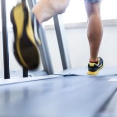 ジョギングの効果は痩せるだけじゃない!体に嬉しいその効果とは?のサムネイル画像