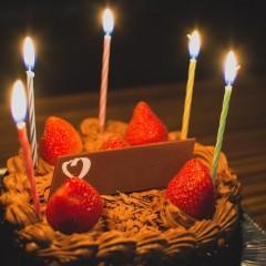 コストコのケーキが美味しい!おすすめ人気ケーキランキング!のサムネイル画像
