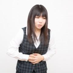腸内デトックスの正しい方法は?スッキリお腹を手に入れよう!のサムネイル画像