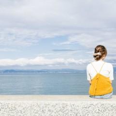 A型女子の基本的な性格と付き合い方まとめ!好きな人にとる態度や特徴は?のサムネイル画像