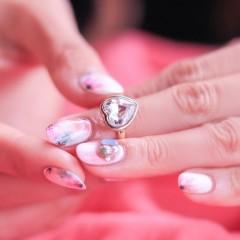 指輪のサイズ直しにかかる値段は?大きく・小さくする方法まとめのサムネイル画像