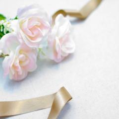 梶裕貴がついに結婚?声優の花澤香菜との共通点が多すぎる?のサムネイル画像