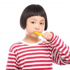 女の子の名前で珍しい漢字・キラキラネームまで集めてみました!のサムネイル画像
