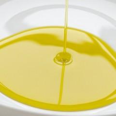 えごま油に正しい飲み方はある?効果的なタイミング・時間は?のサムネイル画像