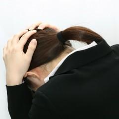 貧血の症状とは?眠気や吐き気、頭痛やしびれも貧血の可能性が?のサムネイル画像