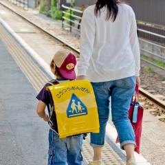 女優・吉永小百合が夫との子供を作らなかった本当の理由とは?のサムネイル画像
