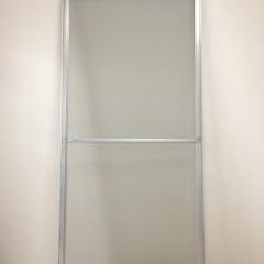 面倒な網戸の掃除をもう後回しにしない!おすすめの簡単お掃除方法を紹介!のサムネイル画像