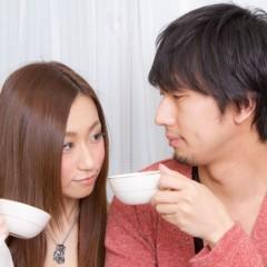彼氏と行く春の大阪デートスポット5選!春らしい公園デートからUSJまでのサムネイル画像